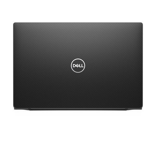 "Dell Latitude 7400/Core i5-8365U/8GB/256GB SSD/14.0"" FHD/Intel UHD 620/FIPS 201 Contacted SmartCard/W10Pro/2Y ProSpt"