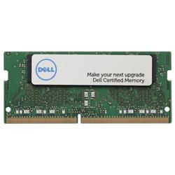 Dell Memory Upgrade - 16GB - 2RX4 DDR4 RDIMM 2933MHz