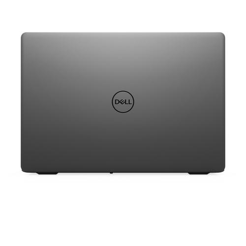 "DELL Vostro 3500/Core i5-1135G7/8GB/256GB SSD/15.6"" FHD/Intel Iris Xe/W10Pro/3Y Basic Onsite"