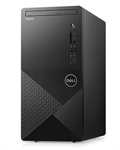 DELL Vostro 3888/Core i7-10700F/8GB/512GB SSD/GeForce GT 730/TPM/WLAN + BT/Kb/Mouse/260W/W10Pro/3Y Basic Onsite