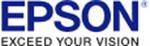 Epson atrament WorkForce Enterprise WF-C20750 Cyan