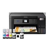 Epson L4260 A4 color-tank MFP, USB, WiFi, duplex