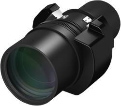 Epson objektiv middle throw 3 - ELPLM10 - EB-G7000/L1000 series