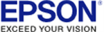 Epson objektiv ST Off Axis 1 - ELPLU03S - L1000 series