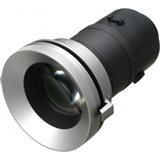 Epson objektiv ST Off Axis - ELPLU02 - EB-Z9xxx/Z1000xU/Z11xxx