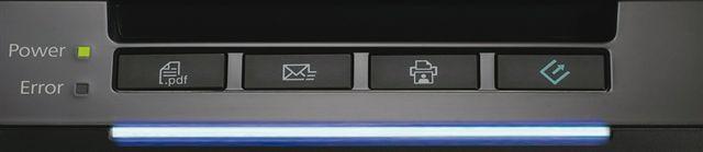 Epson skener Perfection V600 Photo, A4, 6400dpi, USB