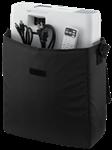 Epson Soft Carry Case - EB-L200