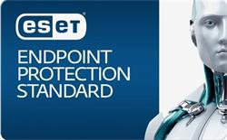 ESET Endpoint Protection Standard 5PC-10PC / 2 roky