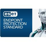 ESET Endpoint Protection Standard Cloud 26PC-49PC / 1 rok