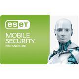 ESET Mobile Security pre Android 1-4 zariadenia / 2 roky