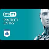 ESET PROTECT Entry On-Prem 5PC-10PC / 2 roky