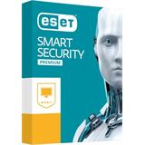 ESET Smart Security Premium 1PC / 2 roky