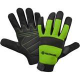 FIELDMANN FZO 6010 pracovné rukavice