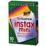 FUJIFILM Instax Mini - Instatne filmy do Instax Mini - dvojbalenie (20ks fotiek)