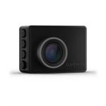 Garmin Dash Cam 67W - kamera pre záznam jázd s GPS
