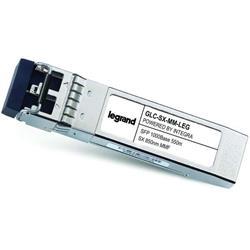 GLC-SX-MM Transceiver