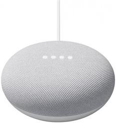 Google Chromecast 4 White