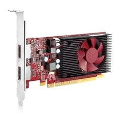 Grafická karta AMD Radeon R7 430 (2 GB) LP, 2xDP