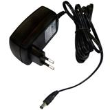 Grandstream adapter 12V 0,5A