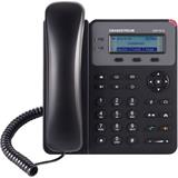 Grandstream VoIP telefon - Small-Medium Business IP Phone GXP-1615