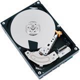 "HDD Server TOSHIBA Enterprise NL 3.5"", 4TB, 128MB, SATA 6.0 Gbps, 7200 rpm"