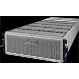 HGST Storage Enclosure 4U60 G1 480TB nTAA 60x8TB HDD 512E SE