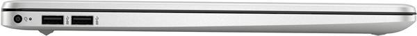 HP 15s-eq1003nc, 3020e, 15.6 FHD, UMA, 4GB, SSD 256GB, W10s, 2-2-0, Silver