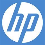 HP 207X Yellow LaserJet Toner Cartridge