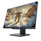 HP 25mx, 24.5, 1920x1080, 1000:1, 1ms, 400cd, HDMI/DP, 2y