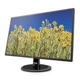 HP 27y 27-inch Display
