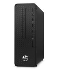 HP 290 G3 SFF, i5-10400, Intel UHD 630, 8GB, SSD 256GB, DVDRW, W10Pro, 1-1-1