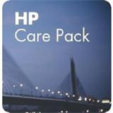 HP 3y return single fcn OJ prtr -H Svc