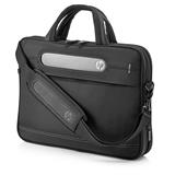 HP Business Slim Top Load Case (up to 14)