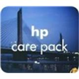 HP Care pack 3 year Standard Exchange, HW Support, 3 year