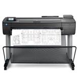 HP DesignJet T730 36-in Printer A0