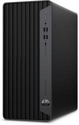HP EliteDesk 800 G6 TWR, i7-10700, Intel UHD 630, 16GB, SSD 512GB, DVDRW, W10Pro, 3-3-3