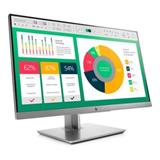 HP EliteDisplay E223, 21.5 IPS, 1920x1080, 1000:1, 5ms, 250cd, VGA/DP/HDMI, 3y, pivot