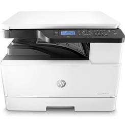 HP LaserJet M442dn MFP Prntr (A3, 24/13 ppm A4/A3, USB, Ethernet, Print/Scan/Copy, Duplex)