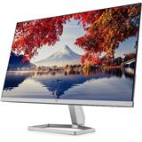 HP M24f, 23.8 IPS, 1920x1080, 1000:1, 5ms, 300cd, VGA/HDMI, 1-1-0