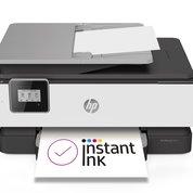 HP OfficeJet 8013 (Instant Ink Ready)