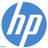 HP originál toner W1331X, black, HP 331X, high capacity
