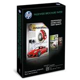 HP PageWide Bro GL A4 200Sh FSC Paper