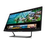 HP Pavilion 32, 32 WVA+/LED, 2560 x 1440 QHD, 3000:1, 7ms, 300cd, HDMI/DP, 2y