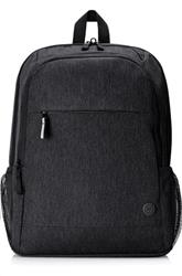 HP Prelude Pro Recycle Backpack