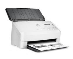 HP ScanJet EntFlw7000s3 Sheet-Feed Scnr