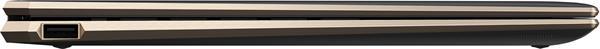 HP Spectre x360 14-ea0003nc, i7-1165G7, 13.5 3k2k/Touch, Iris Xe, 16GB, SSD 1TB + 32GB, W10, 2-2-2, Black