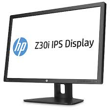 HP Z32, 31.5 IPS, 3840x2160, 1300:1, 14ms, 350cd, HDMI/DP/USB-C, 3-3-3