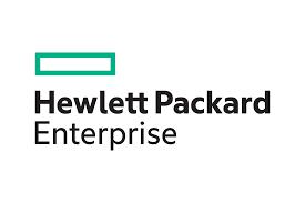 HPE ProLiant ML30 G10 E-2224 3.4GHz 4-core 1P 16GB-U S100i 4LFF 350W PS Server