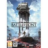 Hra k PC Star Wars Battlefront