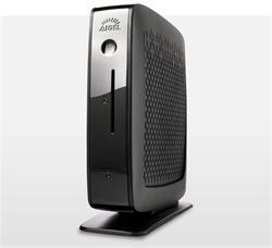 IGEL UD3-LX, 2GB SATA-SSD / 2 GB RAM